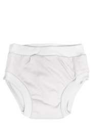 Imagine Small Training Pants - Product Mini Image