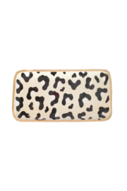 Dana Gibson Small Tray - Front cropped