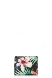 Aloha Collection Small With Love From Paradise x ALOHA Pouch - Product Mini Image