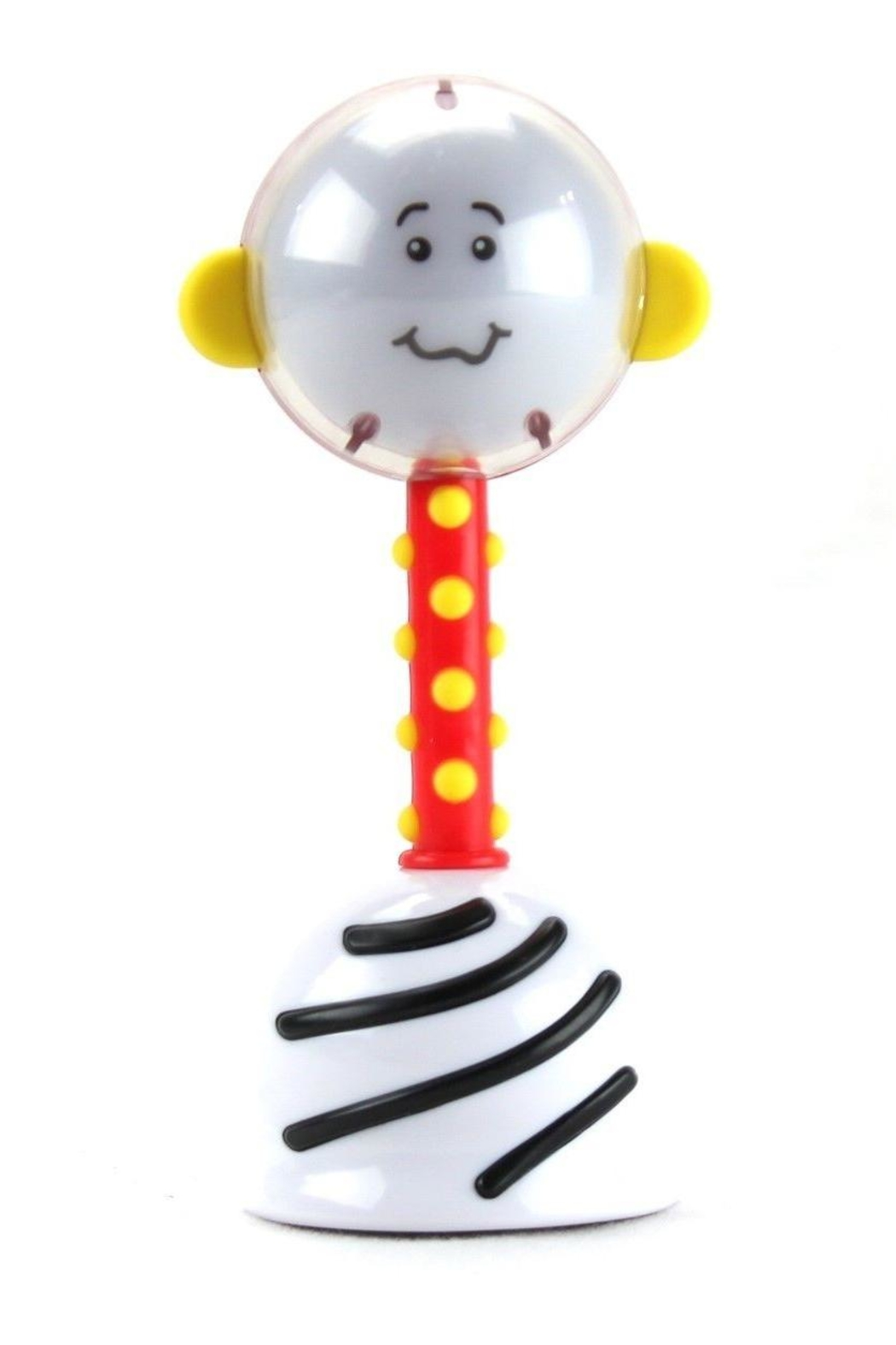 Smartnoggin Toys Infant Development Toy From Indiana By
