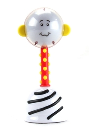 SmartNoggin Toys Infant Development Toy - Product Mini Image