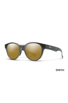 Smith Optics Smith Snare Sunglasses - Product List Image
