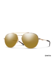 Smith Optics Smith Westgate Sunglasses - Product Mini Image