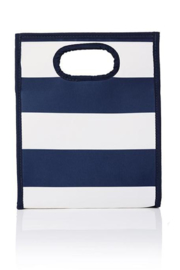 Toss Designs Smooth Sailing Lunch Bag - Product Mini Image