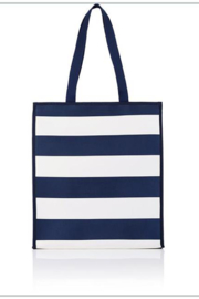 Toss Designs Smooth Sailing Tote - Product Mini Image