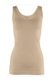 Smoothwear Ulta Soft Microfiber Tank - Product Mini Image