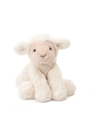 Jellycat  Smudge Lamb - Product Mini Image