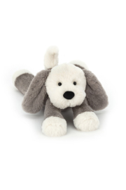 The Birds Nest SMUDGE PUPPY - Product Mini Image