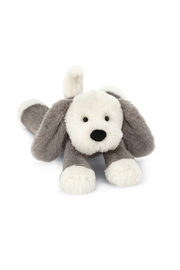 Jellycat Smudge Puppy - Product Mini Image