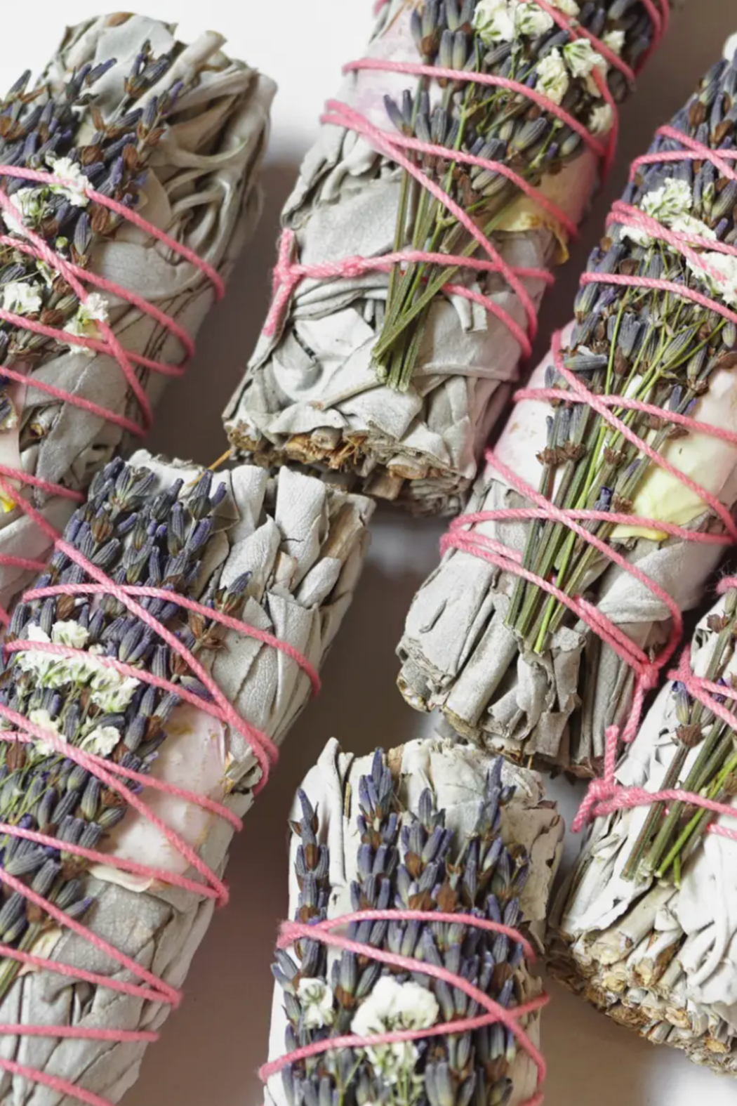 Kindred Row Smudge Stick - Main Image