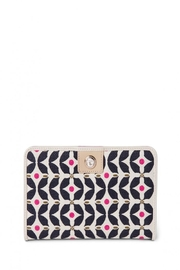 Spartina 449 Snap Wallet Maritime - Product Mini Image