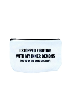 Shoptiques Product: Inner Demons