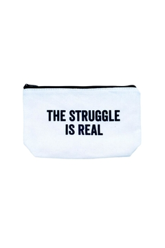 Shoptiques Product: The Struggle