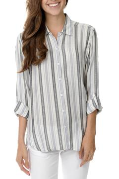 Shoptiques Product: Stripe Button Down