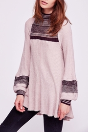 Free People Snow Day Thermal - Product Mini Image