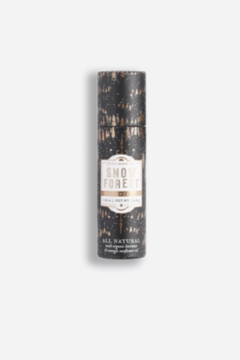 Beekman 1802 Snow Forest Lip Balm - Product List Image