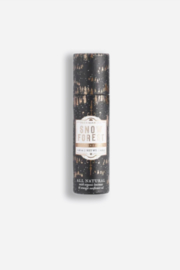Beekman 1802 Snow Forest Lip Balm - Front cropped