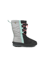 bogs  Snownights Waterproof Winter Boots - Product Mini Image
