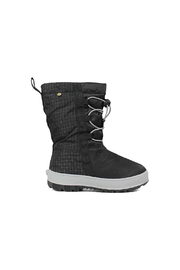 bogs  Snownights Winter Waterproof Boots - Product Mini Image