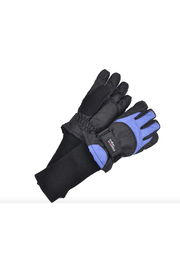 Snowstoppers SnowStoppers® Extended Cuff Gloves - Front cropped