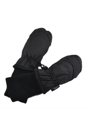 SnowStoppers  SnowStoppers® Original Extended Cuff Mittens - Product Mini Image