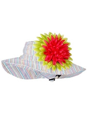Snug As a Bug Gumdrop Adjustable Hat - Product Mini Image