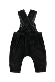 Molo Snurre Dungarees - Front full body