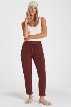 Billabong SO COZY - Product List Image