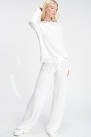 Phil Love So Fresh & So Clean Sweatpants - Product Mini Image