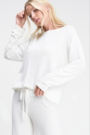 Phil Love So Fresh & So Clean Sweatshirt - Front cropped