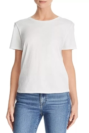 Cashmere N Tee So In-Love Tee - Product Mini Image