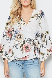 Andree by Unit So Much Spring top - Product Mini Image
