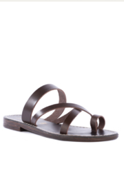 Seychelles So Precious Sandal - Product Mini Image