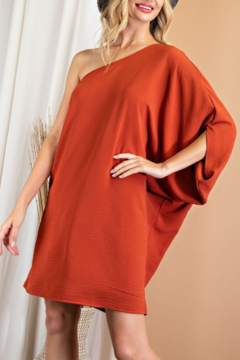 eesome So Sassy dress - Product List Image