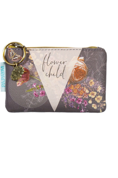 Shoptiques Product: So Special Coin Purse