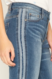Miss Me So-Torn Mid-Rise Skinny-Jeans - Other