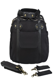 So Young Charlie Diaper Bag - Front cropped