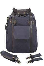 So Young Charlie Diaper Bag - Product Mini Image