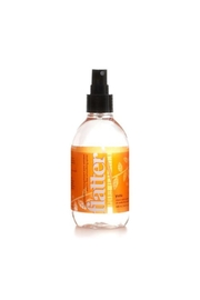 Soak Flatter Spray - Product Mini Image