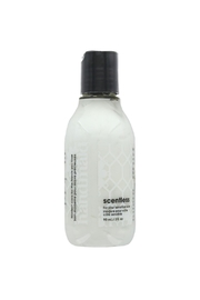 Soak Handmaid Scentless - Product Mini Image