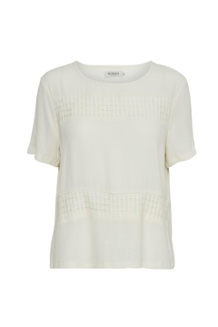 Soaked in Luxury Adina Top - Product List Image