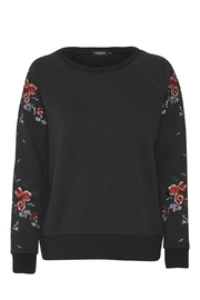 Soaked in Luxury Agneta Sweatshirt - Product Mini Image