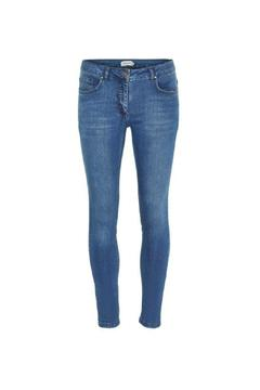 Shoptiques Product: Callas Denim Pant
