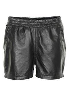 Soaked in Luxury Lia Shorts - Alternate List Image