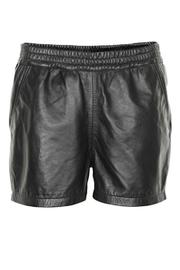Soaked in Luxury Lia Shorts - Product Mini Image