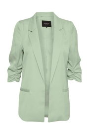 Soaked in Luxury Shirley Blazer - Product Mini Image