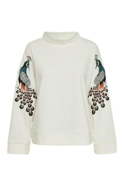 Soaked in Luxury Winona Sweatshirt - Product Mini Image