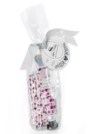 Soap and Paper Factory Jasmin Gift Set - Product Mini Image
