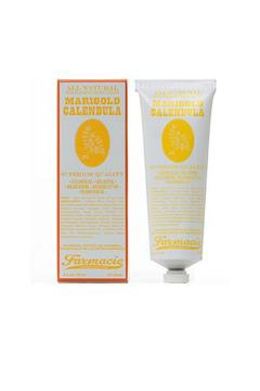 Soap and Paper Factory Marigold Calendula Handcreme - Alternate List Image
