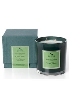 Shoptiques Product: Roland Pine Candle